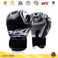 2016 fashion cheap boxing equipment,cheap boxing gloves pakistan