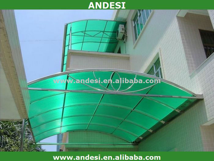 Roofing Plastic Canopy Sheet Material - Buy Canopy SheetPlastic SheetRoofing Sheet Product on Alibaba.com & Roofing Plastic Canopy Sheet Material - Buy Canopy SheetPlastic ...