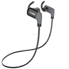 Super low price sporting bluetooth earphone with high quality, 4.1 bluetooth earphone for sporting