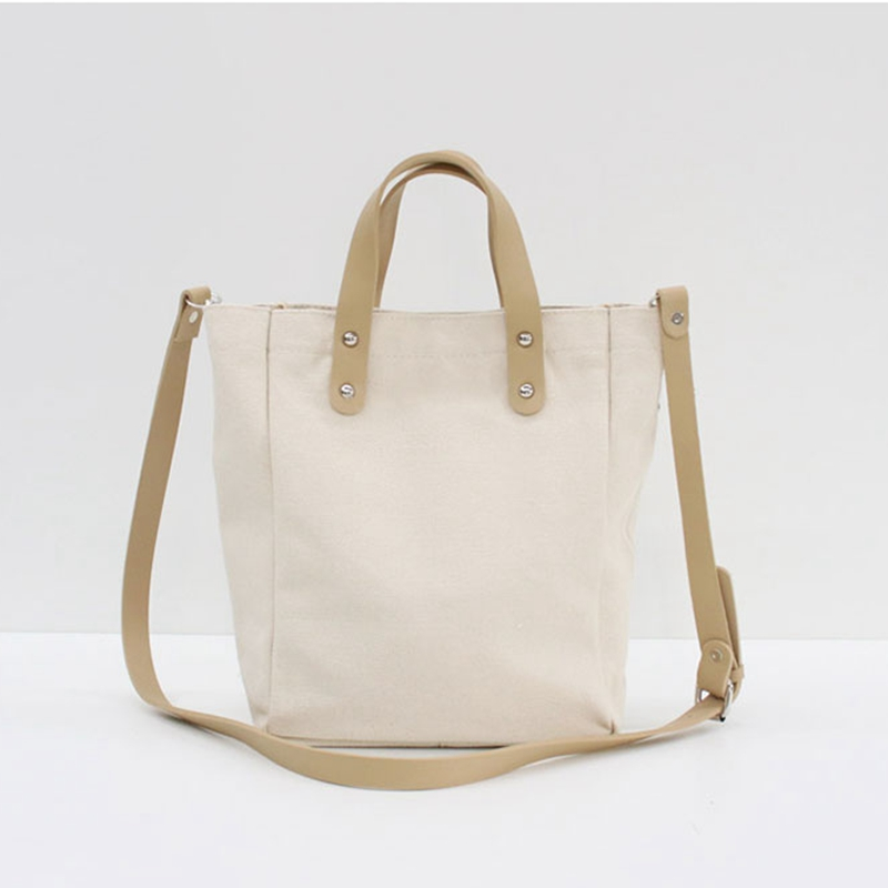 China high quality cotton tote bags wholesale 🇨🇳 - Alibaba b458c41949888