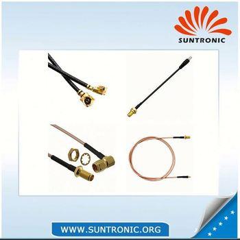 415-0086-200,Cab.t01,415-0074-012,73065-bb-48,Coaxial Cables