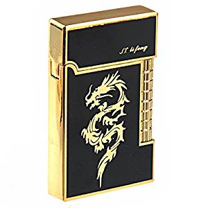 de9fe0a5ff70 Cheap Cigarette Case Pattern, find Cigarette Case Pattern deals on ...