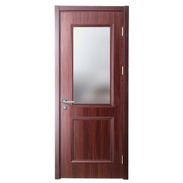 interior doors with glass inserts interior doors with glass inserts suppliers and at alibabacom - Interior Doors With Glass