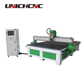 Excellent Cnc Wood Router Price In Pakistan Cnc Router Spare Parts - Buy  Cnc Wood Router Price In Pakistan,China Cnc Router Machine,Mini Cnc Router