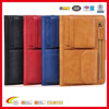 High Quality Smart Magnetic PU Leather Stand Case Cover for iPad Mini 2 3 4