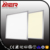 Super bright 48W 600x600 led panel 2x2 square led flat panel light ceiling slim led pane light