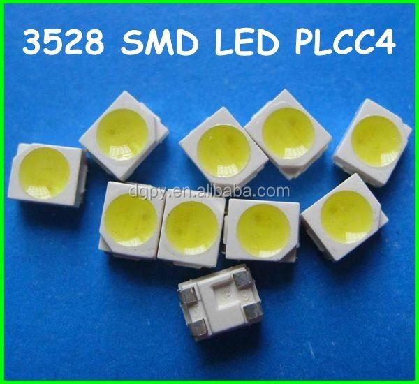 Image result for smd 3528 led