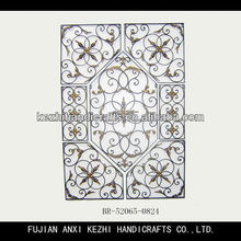China Anxi Craft China Anxi Craft Manufacturers And Suppliers On