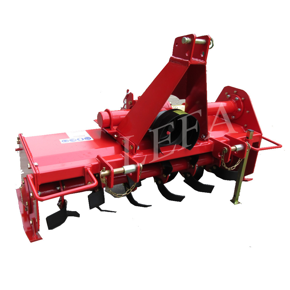 3 Point Tractor Broke : Farm tractor cultivator kubota rotary tiller price buy