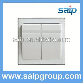 Top Quality Uk Switch And Socket Wall Light Switch Timer