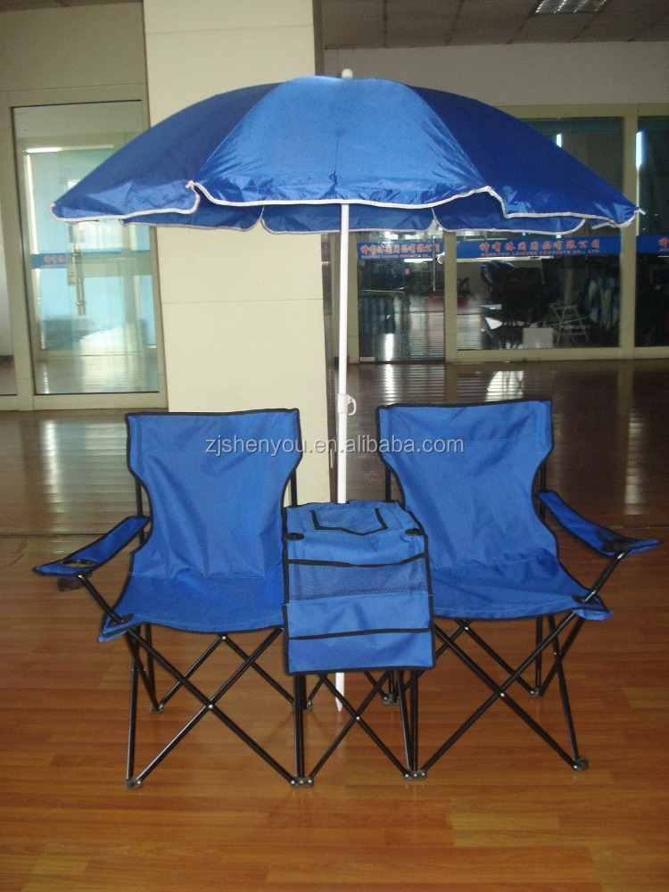 Folding Beach Chair With Sun Shade Folding Beach Chair With Sun Shade Suppliers and Manufacturers at Alibaba.com & Folding Beach Chair With Sun Shade Folding Beach Chair With Sun ...