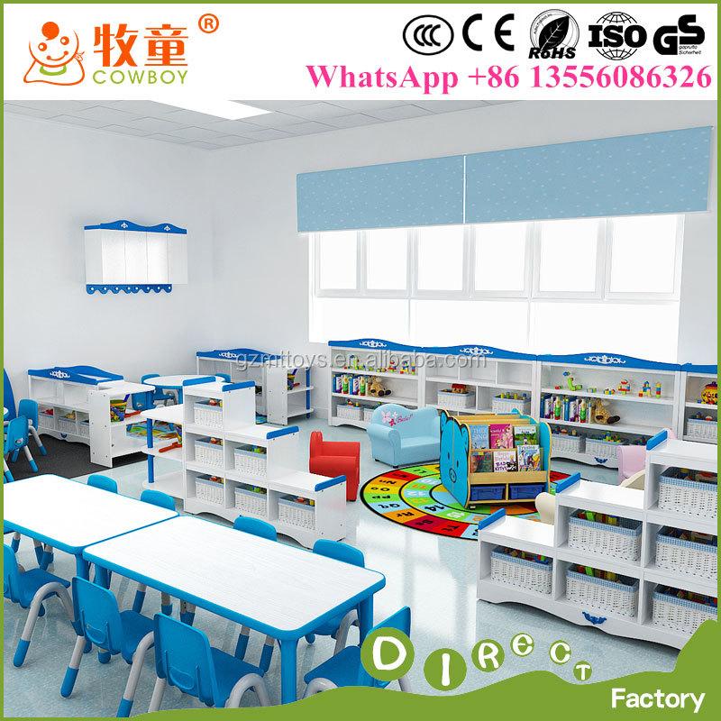 Catálogo de fabricantes de Muebles Para Escuelas Infantiles de alta ...