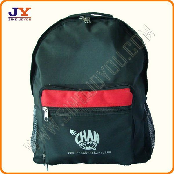 Kids Clear Backpacks, Kids Clear Backpacks Suppliers and ...