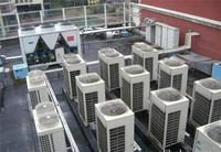 Multifunctional multi zone air conditioner inverter for wholesales