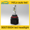 led headlight for cars car accessories 9004 led headlight