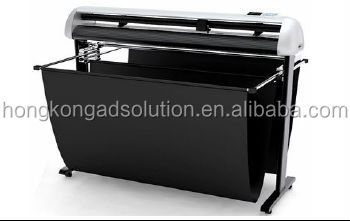 Economic cutting plotter 1.2m wide ( 1200 mm / 48 inch )