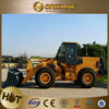 CHANGLIN 957H wheel loader with 3.0cubic bucket