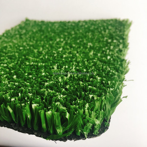 Artificial turf for soccer field/tennis court/volleyball court