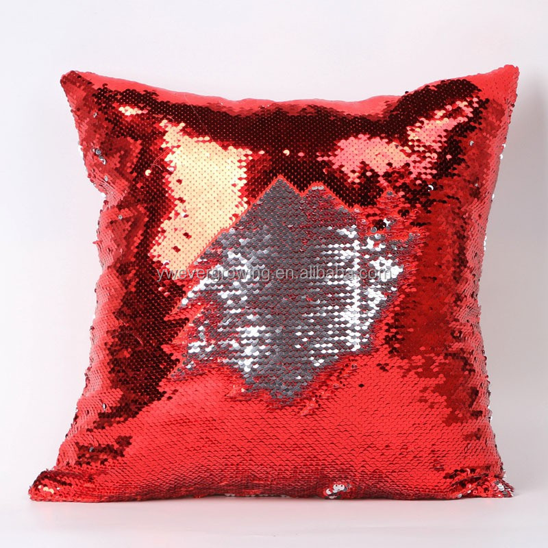 by photo img pillows glam and mortensen pillow cathy on throw bling ways design blog glitz the to
