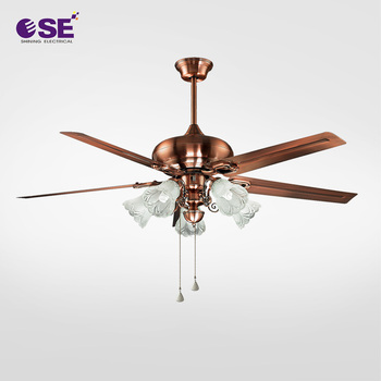 New Fashion Wiring Diagram Capacitor Decorative Ceiling Fan With High Quality