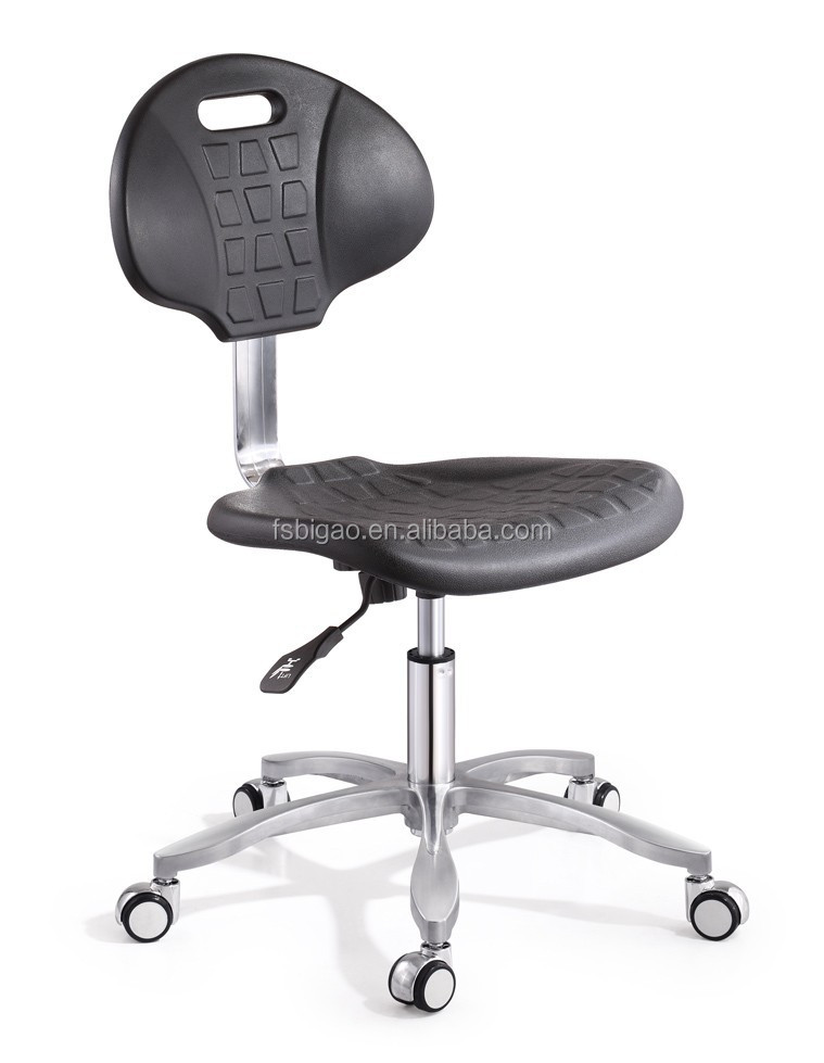 Fire Retardant Chair, Fire Retardant Chair Suppliers And Manufacturers At  Alibaba.com