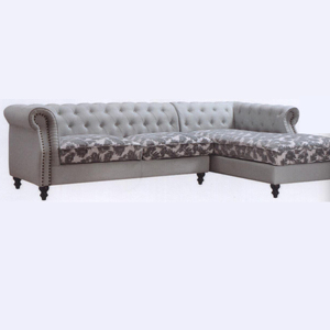 American style sofa set designs small corner sofa