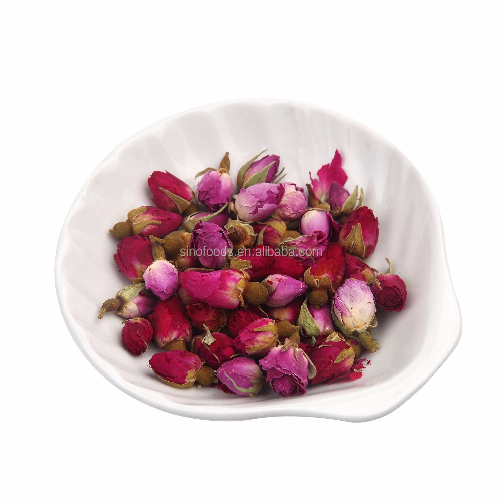 Dried rose petal chinese rose flower rose tea buy rose petal - Dried Rose Buds Tea Dried Rose Buds Tea Suppliers And Manufacturers At Alibaba Com