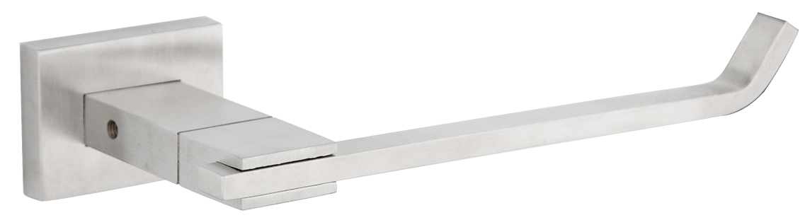 Extendable Towel Rack, Extendable Towel Rack Suppliers And Manufacturers At  Alibaba.com