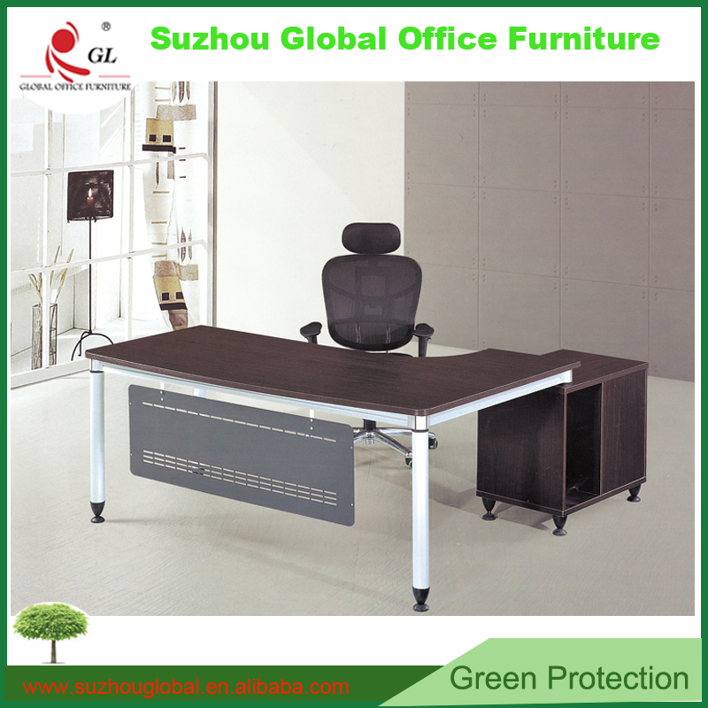 fancy office desk buy fancy office desk product on