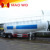 Hot Sale V type cement bulk cement tank semi trailer Made in China