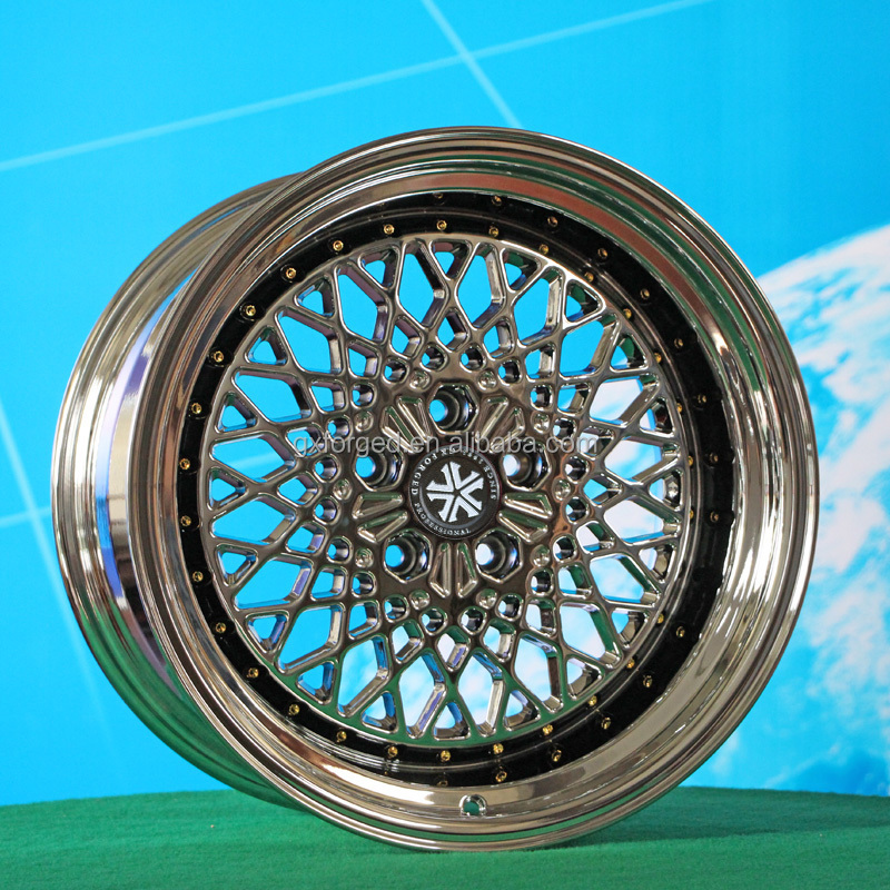 4 Spoke Car Rims, 4 Spoke Car Rims Suppliers and Manufacturers at ...