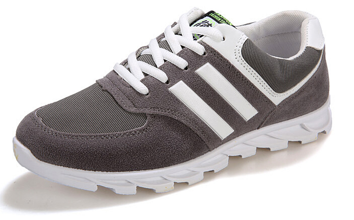 Am Am Am billigsten Brand Sports Schuhe, find Brand Sports Schuhe deals on line at c9e6ae