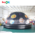 sayok portable 4m inflatable planetarium dome for sale