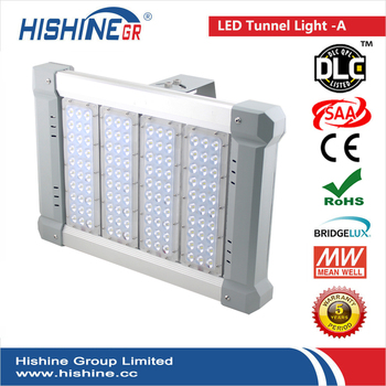 2500k-6000k Color Temperature(cct) And Led,High Voltage Sodium ...