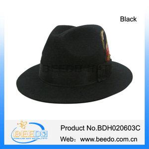 c15a894021f Hats Borsalino