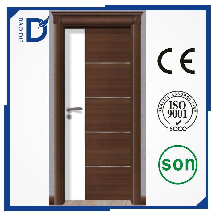 Modern house design wooden door vents for interior doors for Door ventilation design