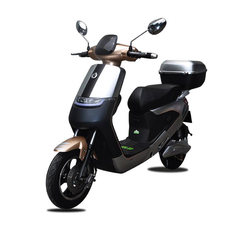 2018 high quality city coco high quality hot sale 12 inch frame M6 electric <strong>motorcycle</strong>