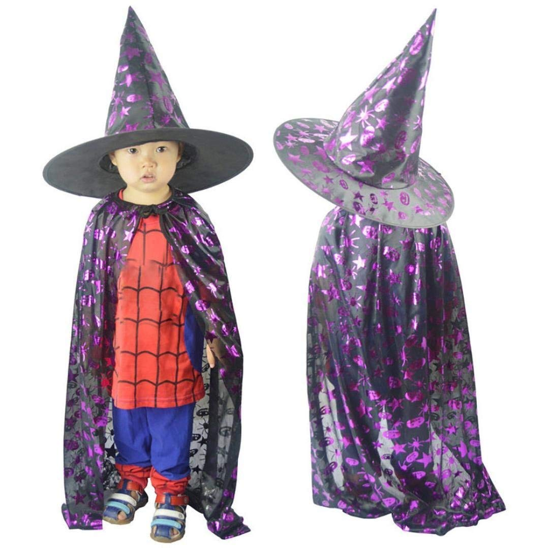 Cheap Wizard Costume For Kids, find Wizard Costume For Kids ...