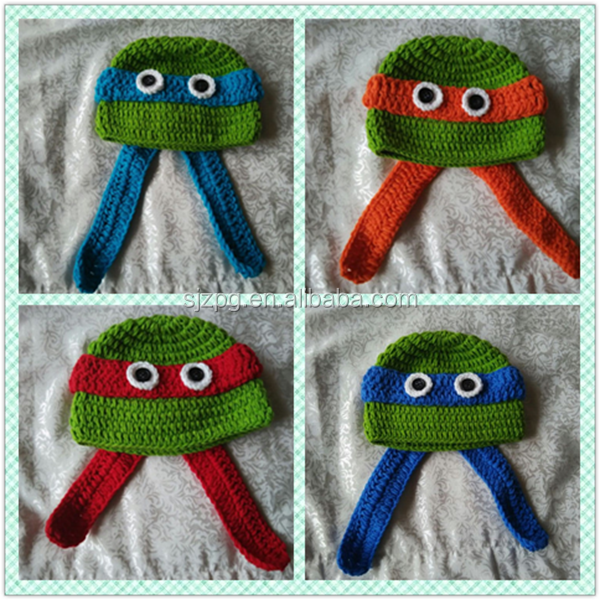 Ninja Turtles Hat Ninja Turtles Hat Suppliers And Manufacturers At