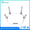 4 fixed 5dbi Omni Directional antennas oem wireless router