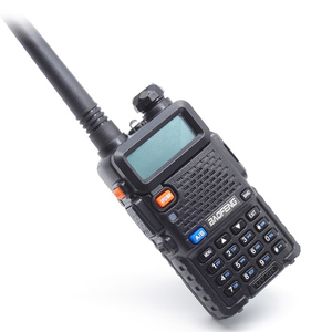 Lowest Price Walkie Talkie Two Way Radio Baofeng UV5 UV5RA UV5RE Plus