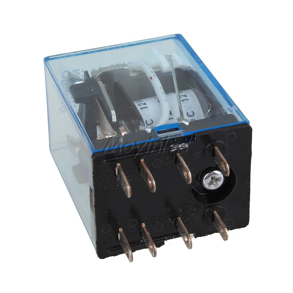 Cheap Nj Relay Find Nj Relay Deals On Line At Alibabacom - Electrical relay normally open