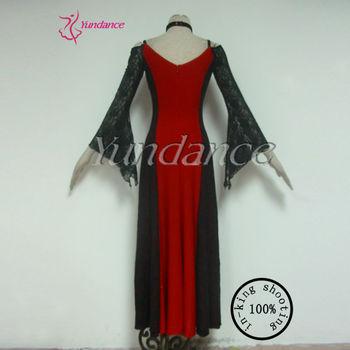 4fe0f22db9 M-23 Elegant Fashion Evening Dresses For Pregnant Woman - Buy ...