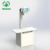 MY-W004A Maya Medical 200mA HF X-Ray Machine Equipment For Veterinary Use