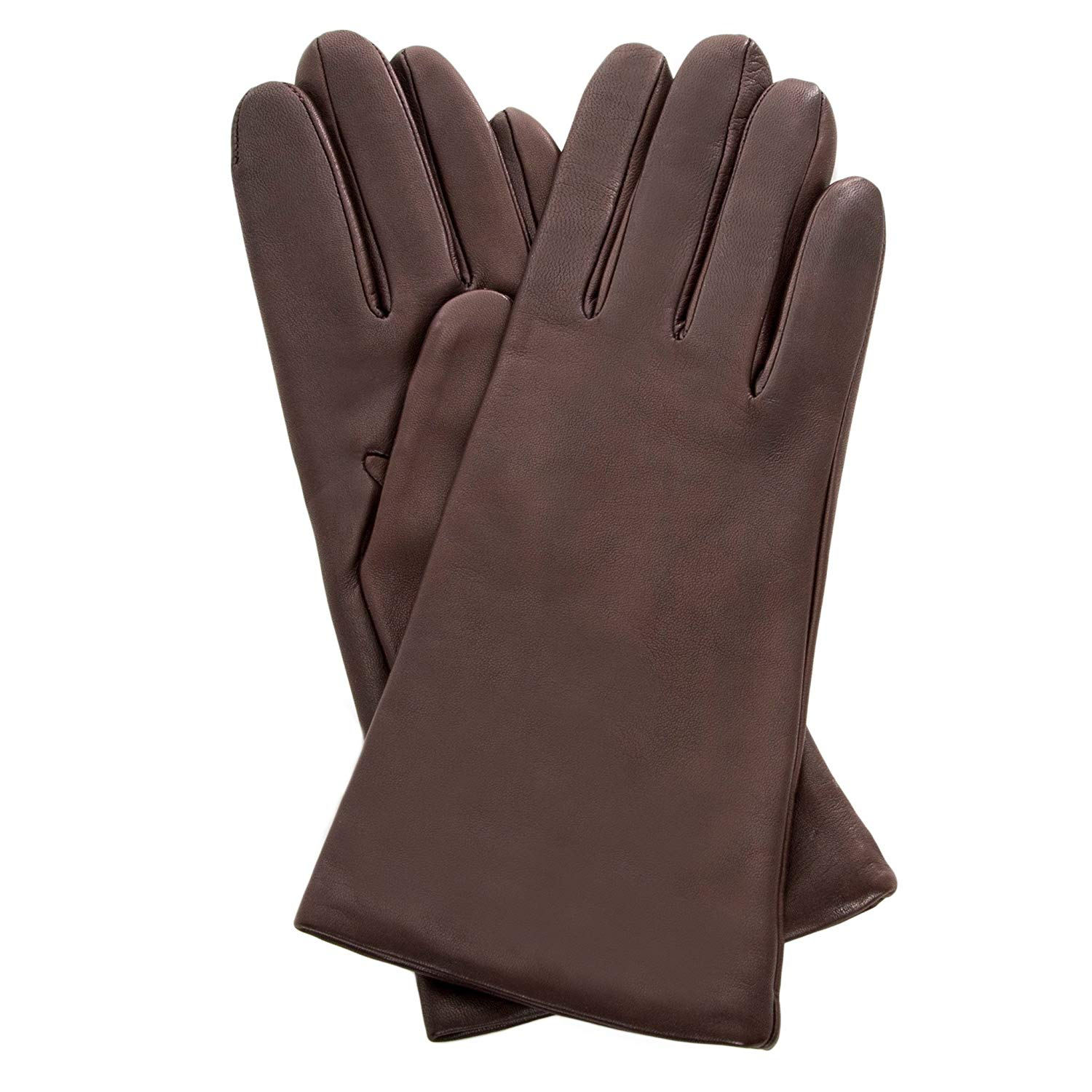 7c882f6ae5891 Cheap Cashmere Lined Gloves Women, find Cashmere Lined Gloves Women ...