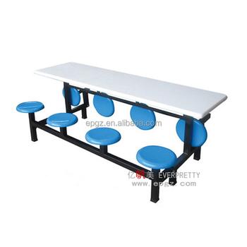8 Al Barato Mayor Asiento Y China Muebles Mesa De Sillas Restaurante Escolar Silla Por Plegable Comedor 8 Buy rBedCQxWo