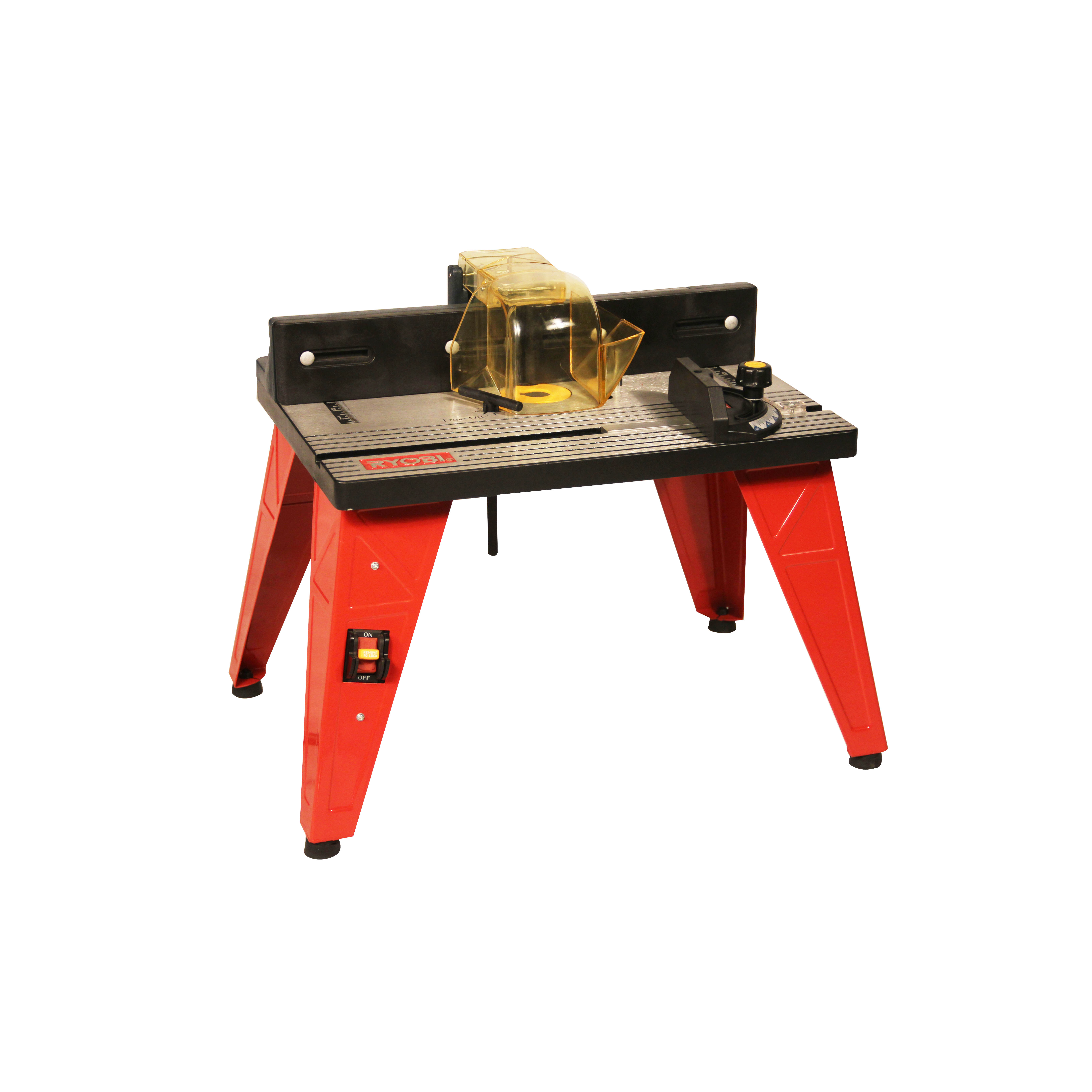 Rt150 3 Portable Hot Sale Electric Woodworking Router Table Buy Router Table Electric Router Table Woodworking Router Table Product On Alibaba Com