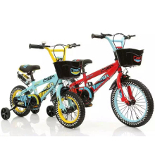 Children balance bike for 2-6 years old Germany kids balance bicycle