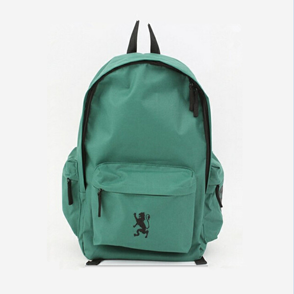 b8d50f72fe Get Quotations · 2015 Classic Women Rucksack Vintage Backpack School Bags  For Boys College Bags Girls Knapsack Backpack Shop
