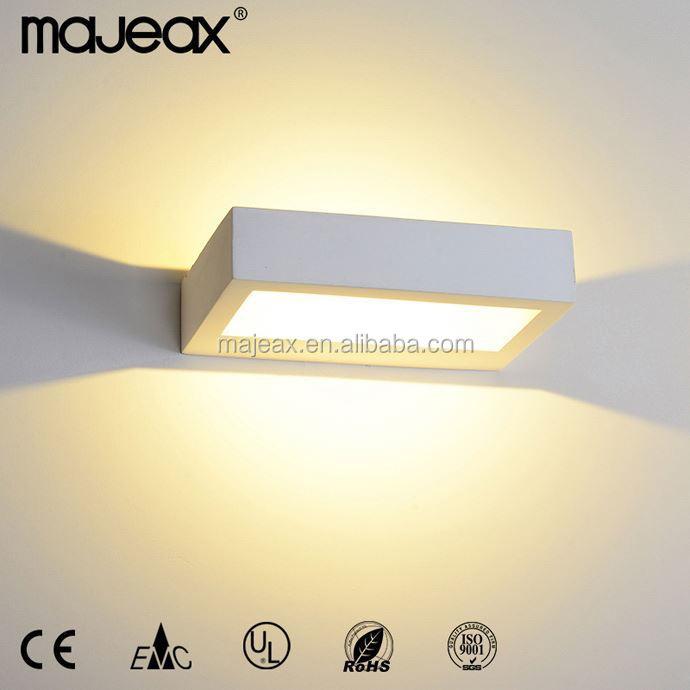 f hrte nachttischlampe wand scheinwerfer montiert wandlampe produkt id 60434682746 german. Black Bedroom Furniture Sets. Home Design Ideas